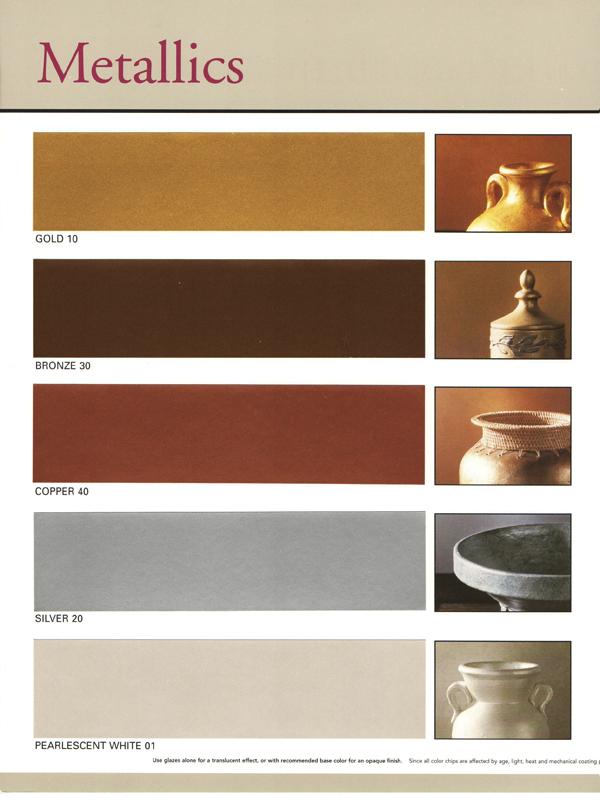 Efekty Specjalne Na ścianie Yes Color Rzeszów Krosno