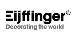 eijffinger_logo