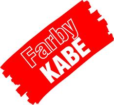 rzeszow-farby-farby-kabe-logo