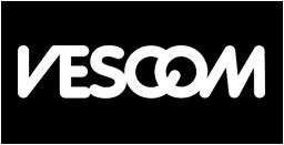 vescom_logo