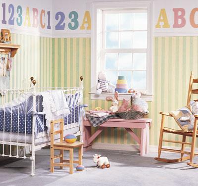 CRYLA_Nmbr&Ltr Nursery_ok