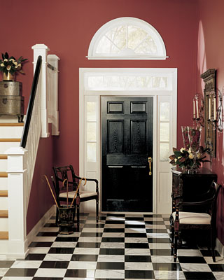 Color_Style_ideas_2