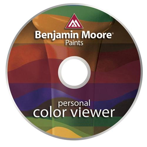 benjamin-moore-paint-500