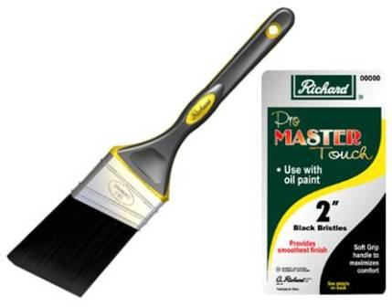 1-Soft-Grip-Pro-Master-Touch-naturalny