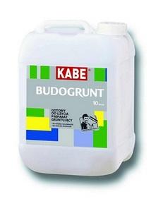 rzeszow-farby-budogrunt-wg-06
