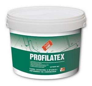 rzeszow-farby-profilatex-04